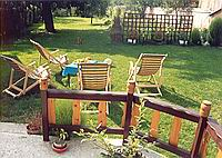 Accommodation mugeni transylvania tourism in romania transport excursions online booking - What houses romanians prefer ...