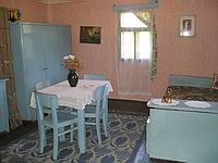Accommodation sarateni transylvania tourism in romania transport excursions online - What houses romanians prefer ...